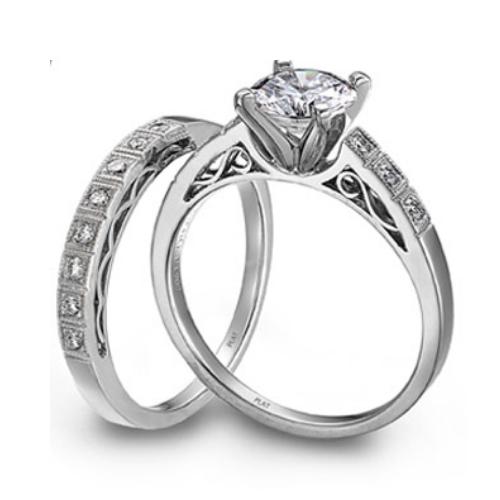 diamond rings 4